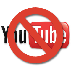 How to access youtube-how to open youtube in pakistan HowPk