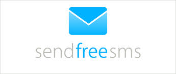 Send Free SMS-Send SMS to Mobile-Free Texting Online | HowPk