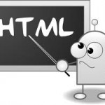 introduction to html[howpk.com]