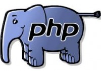 introduction to php [howpk.com]
