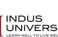 Admission Open in Indus University Karachi [howpk.com]