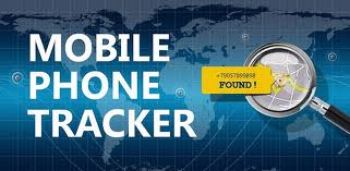 How to check location of mobile number in pakistan