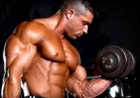 10 best bodybuilding tips for men - Body Building Exercise [howpk.com]