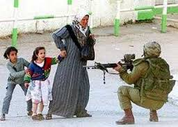 Palestine Israel Conflict - Palestine History and Issue [howpk.com]