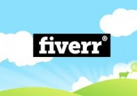 What is Fiverr, How to earn huge Money from Fiverr [howpk.com]