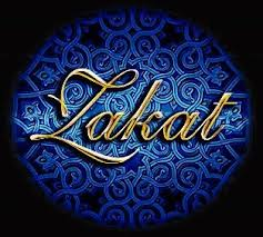 what is Zakat in Islam - Importance of Zakat in Islam [howpk.com]