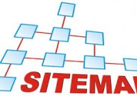 Effect of Sitemap on SEO and Website ranking in 2014 [howpk.com]