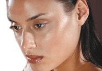 Homemade beauty tips for oily skin - How to get rid of Oily Skin [howpk.com]
