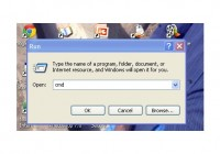 How to make USB Bootable in Windows XP and Windows 7 [howpk.com]