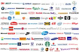 Top 5 Multinational Companies in Pakistan 2014 list [howpk.com]