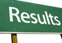 2nd year Intermediate Part 2 Result 2014 of all BISE Boards [howpk.com]