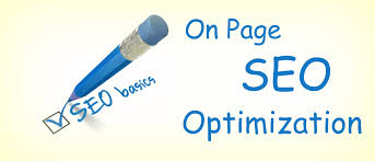How to write quality articles