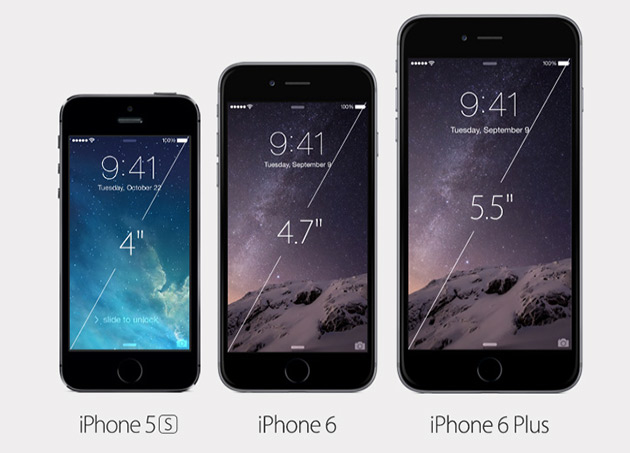 iPhone 6 Plus pre-order Availability and Price in Pakistan [howpk.com]