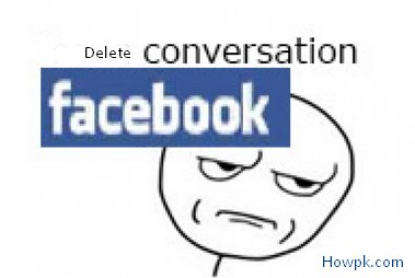 how to delete you are now firiends on facebook