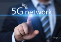 5G internet Technology - Now Download 30 Movies in a Second [howpk.com]