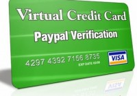 How to Get Virtual Credit Card (VCC) Free in Pakistan [howpk.com]