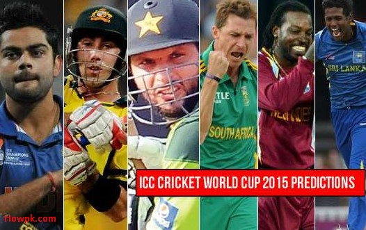 Pakistan vs West Indies 3rd T20 Match Prediction Today 3rd April