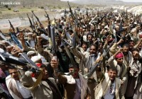 Who are Houthi Rebels in Yemen - History of Houthis [howpk.com]