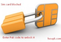 How To Unlock Sim Card Without PUK Code [howpk.com]