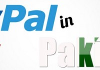 Paypal Now Supported in Pakistan - Create Account now [howpk.com]