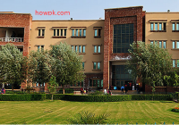 Admissions Open In All Campuses Of Comsats University [howpk.com]