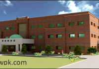 Leads University Lahore Opens Admissions Fall 2015 In All Shifts [howpk.com]
