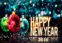 happy new year 2016 - have a blessed year [howpk.com]