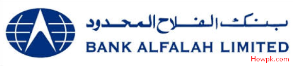 Bank Alfalah listed in Best car financing banks in Pakistan with low interests [howpk.com]