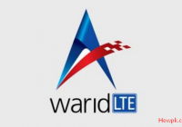 waird increased 4G LTE coverage Area [howpk.com]
