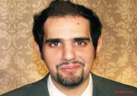 Son of Former Punjab Governor Shahbaz Taseer is recovered from Baluchistan [howpk.com]