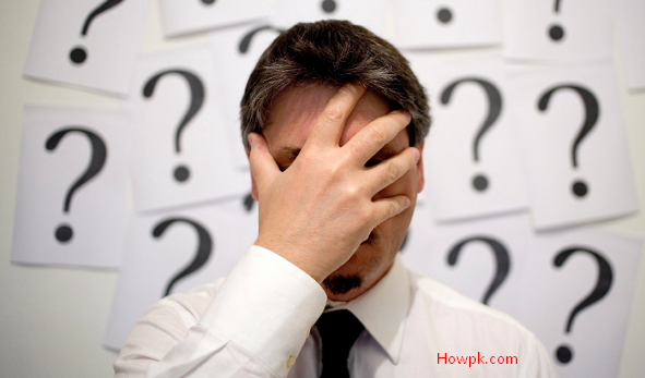 5 Common Off-Page SEO Mistakes We Should Avoid [howpk.com]
