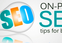 8 on-page seo tips for blogger to follow [howpk.com]
