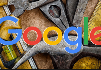 Unusual WordPress Update Message From Google in Console [howpk.com]
