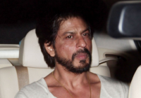 Shah Rukh Khan Death News is Fake and A Hoax [howpk.com]