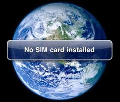 my iphone says no sim learn how to activate verizon phone easily with sim howpk 17842